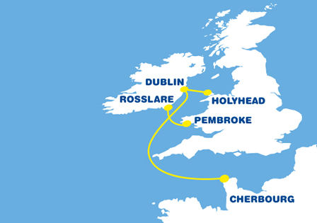 https://www.irishferries.com/content/images/new-route-map.jpg