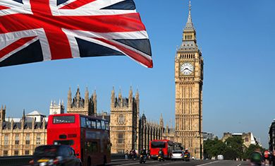 free trip to uk after summer travel irish ferries