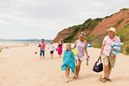 Save up to €560 on your family summer holiday