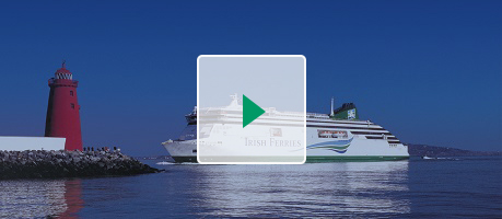 Ferry To Ireland From Holyhead >> Ferry Holyhead To Dublin Routes Times Irish Ferries