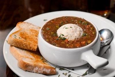 Traditional irish pub for Authentic irish cuisine