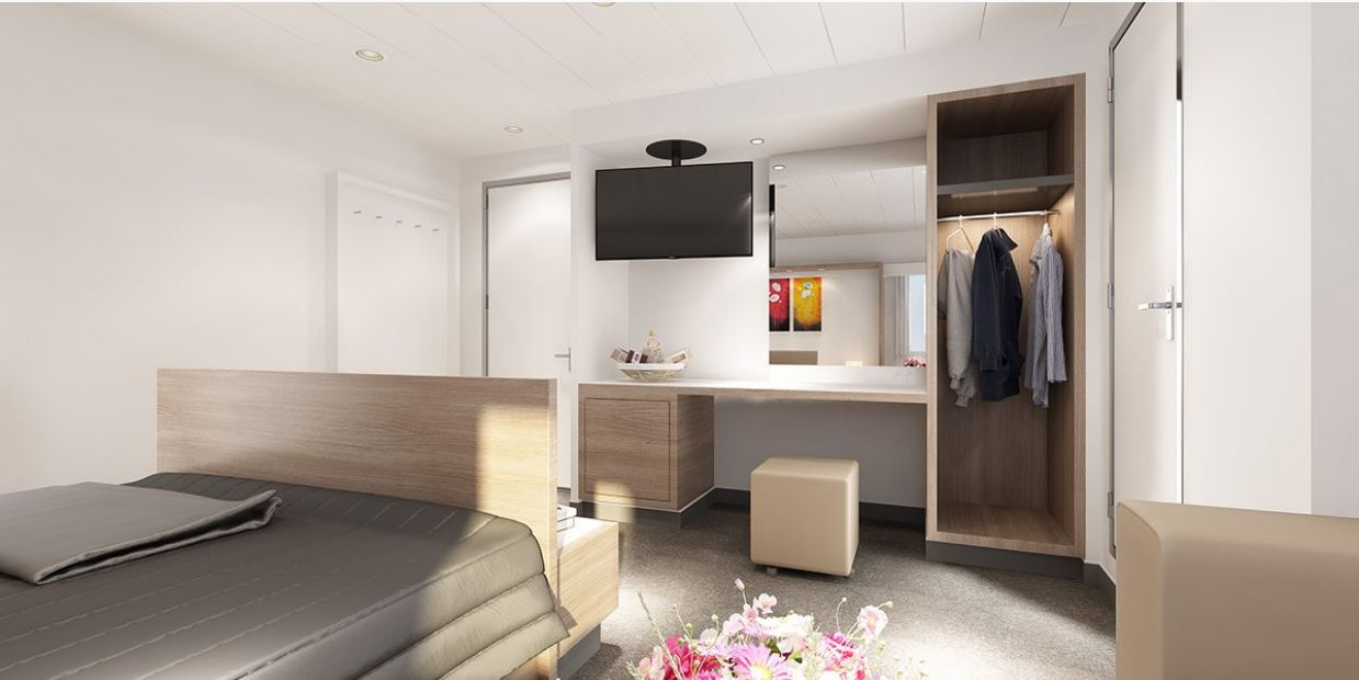 luxury ferry w b  yeats